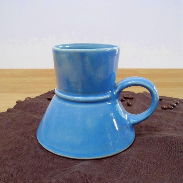 quadratisches-Bild-von-der-Raktajino-KaffeetasseXs1Xs2Ts03tTJ