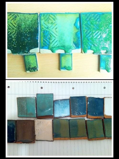 collage-Kopie