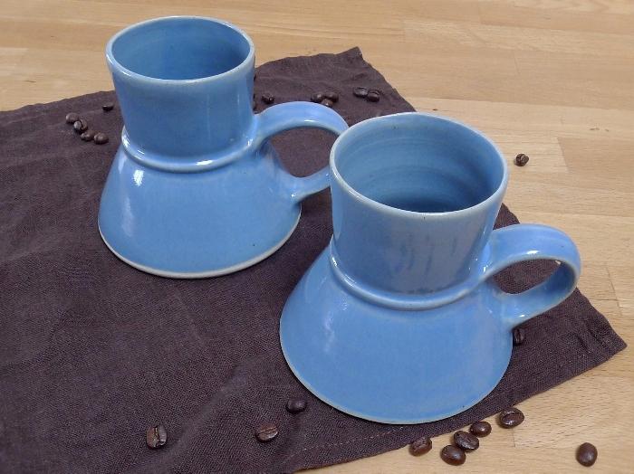 Raktajinotasse-blau-1