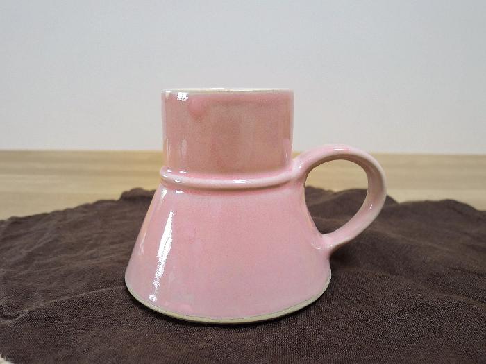 Raktajinotasse-pink